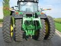 2013 John Deere 6210R Tractor