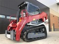 2019 Takeuchi TL10V2 Skid Steer
