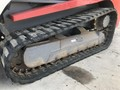 2012 Takeuchi TL250 Skid Steer