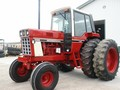 1978 International Harvester 1086 100-174 HP