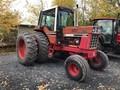 1976 International Harvester 1486 100-174 HP