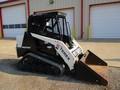 Terex R070T Skid Steer