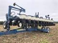 2012 Kinze 3600 Planter