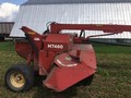 2008 New Holland H7460 Mower Conditioner