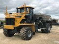 2013 Terra Gator TG8400 Self-Propelled Fertilizer Spreader