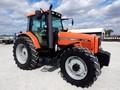 2006 AGCO RT100A 100-174 HP