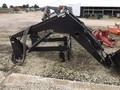 Allied 795 Front End Loader