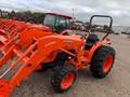 2019 Kubota L4701 Tractor