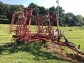 Sunflower 5034-32 Field Cultivator