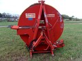 Teagle Tomahawk 505M Grinders and Mixer