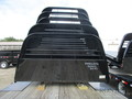 2019 CM RD Truck Bed