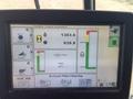 2015 John Deere S660 Combine