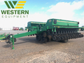 2011 Great Plains 3010 Drill