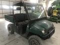2007 Polaris Ranger 500 ATVs and Utility Vehicle
