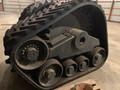 ATI Tracks Wheels / Tires / Track