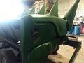 2014 John Deere 612C StalkMaster Corn Head