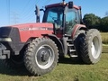 2005 Case IH MX220 175+ HP