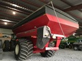 2012 Brent 1282 Grain Cart