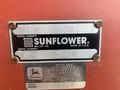 2000 Sunflower 9432-30 Drill