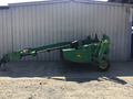 2008 John Deere 530 Mower Conditioner