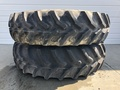 Goodyear 480/80R42 Wheels / Tires / Track