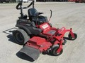 Snapper S200X Lawn and Garden