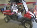 2014 Case IH Scout XL ATVs and Utility Vehicle