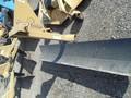 Land Pride RB1584 Blade