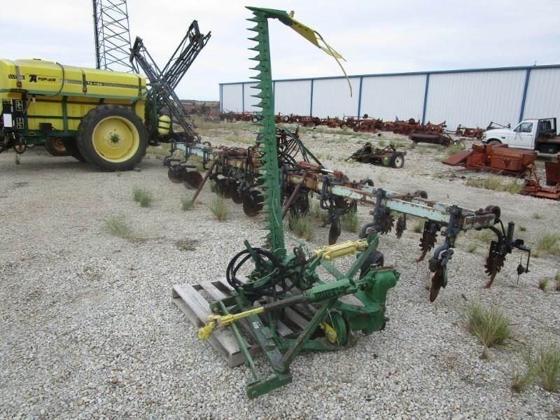 John Deere 350 Sickle Mower