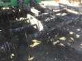 2015 Great Plains Turbo-Max 4000TM Vertical Tillage