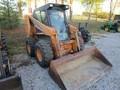 Case 60 XT Skid Steer