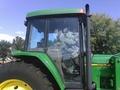1994 John Deere 7200 Tractor