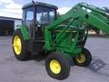 1994 John Deere 7200 100-174 HP