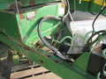 2010 John Deere DN345 Pull-Type Fertilizer Spreader