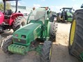 2009 John Deere 100F ORCHARD Orchard / Vineyard