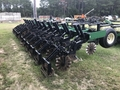2010 Unverferth 12-30 Strip-Till