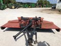 1995 Bush Hog 3210 Rotary Cutter