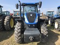 2016 New Holland T7.230 Tractor