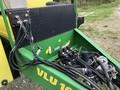 Sprayer Specialties VLU1000 Pull-Type Sprayer