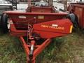 New Holland 185 Manure Spreader