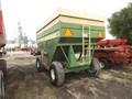 Brent 400 Grain Cart