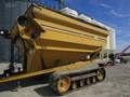 J&M 1075 Grain Cart
