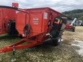 2019 Kuhn Knight 3130 Grinders and Mixer
