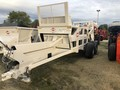 2019 Kuhn Knight 2054VB Manure Spreader