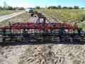 2018 Unverferth Perfecta 13 Field Cultivator