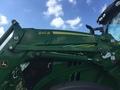 2017 John Deere 6145R Tractor