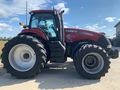 2013 Case IH Magnum 340 Tractor