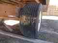 Kirby Manufacturing 1 Ton Bale Processor Bale Processor