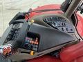 2014 Case IH Magnum 240 Tractor