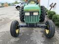1995 John Deere 5200 Tractor